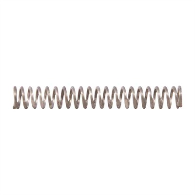 Brownells Ar-15 Charging Handle Latch Spring - Ar-15 A2 Charging Handle Latch Spring, Each