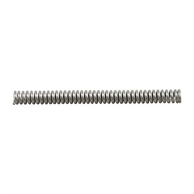 Buy Brownells Ar-15/M16 Detent Takedown Springs
