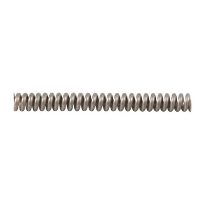 Buy Brownells Ar-15 Ejector Springs