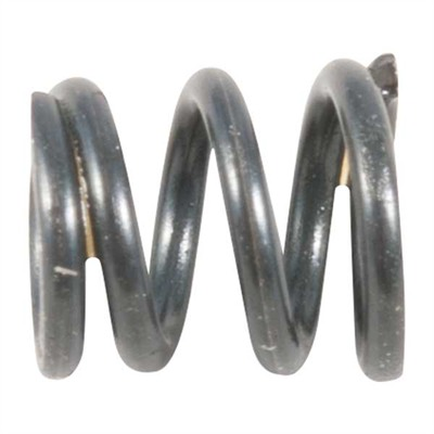 Brownells Ar-15/M16 Extractor Springs - Ar-15 Extractor Spring (Cs), Each