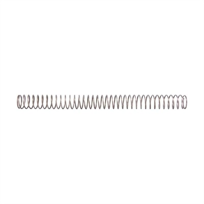 Brownells Ar-15/M16 Buffer Springs
