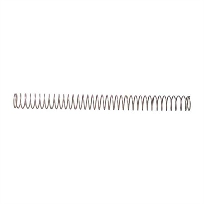 Brownells Ar-15/M16 Buffer Springs - M4 Buffer Spring (Cs), Each