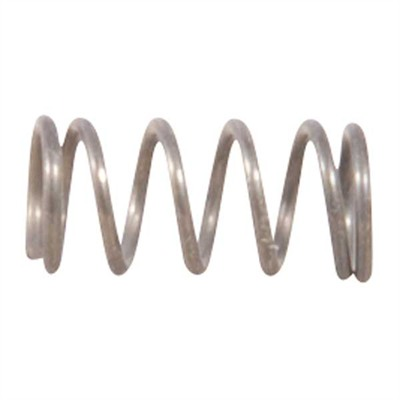 Buy Brownells Ar-15 Triggerguard Springs