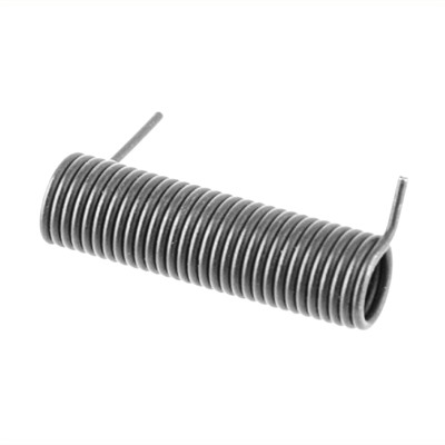 Brownells Ar-15 Ejection Port Cover Spring