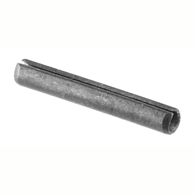 Buy Brownells Ar-15 Forward Assist Roll Pin