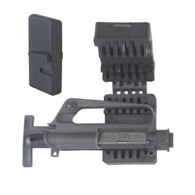 Buy Brownells Ar-15/M16 Upper Receiver Action Block
