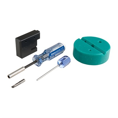 Buy Brownells Shooting Usa Ar-15 Trigger Replacement Kit