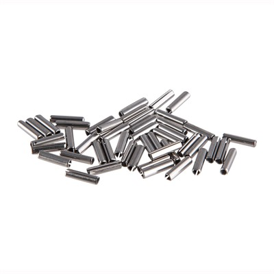 Brownells Stainless Steel Roll Pin Kit - 1/16