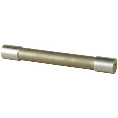 Brownells Lathe Centering Bar