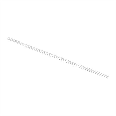 Brownells Lever Action Spring For Marlin - Spring Fits 444ss