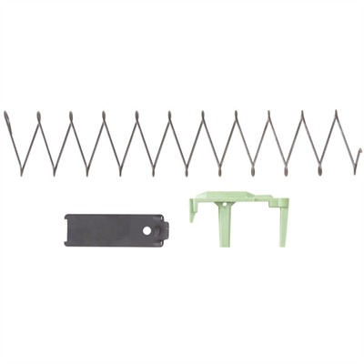 Buy Brownells Ar-15/M16 Usgi 30rd Magazine Rebuild Kit
