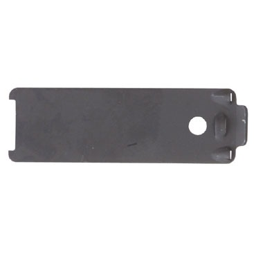 Ar-15 / m16 High Capacity Magazine Rebuild Kit & Components Ar-15 Magazine Floor Plate, Each : Magazines by Brownells for Gun & Rifle