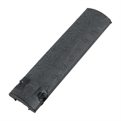 Buy Brownells Ar-15/M16 Rail Covers