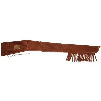 Fringed Gun Cover Discount