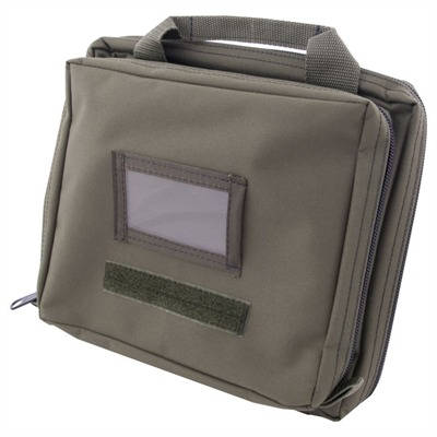 Field Pack Case