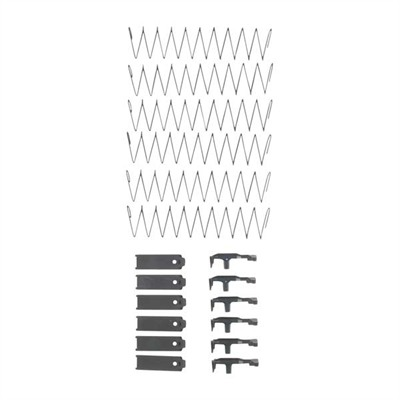Buy Brownells Ar-15/M16 Usgi 20rd Cs Magazine Rebuild Kit