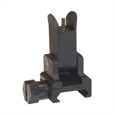 Car-15/M4 Flip-Up Tactical Front Sight