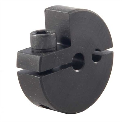 Brownells Extractor Rod Tool For S&W - S&W Large Extractor Tool