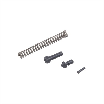 Brownells 1911 Auto Mainspring Housing Rebuild Kit