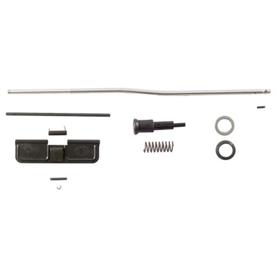 Buy Brownells Ar-15/M16 Upper Parts Kit For Free Float Upper