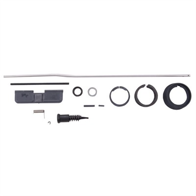 Buy High Standard Ar-15/M16 Upper Parts Kit For Non-Free Float Upper