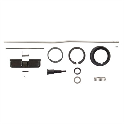 High Standard Upper Parts Kit/Standard Mid Length Handguard High Standard Upper Receiver Parts Kit Std Mid Length Discount