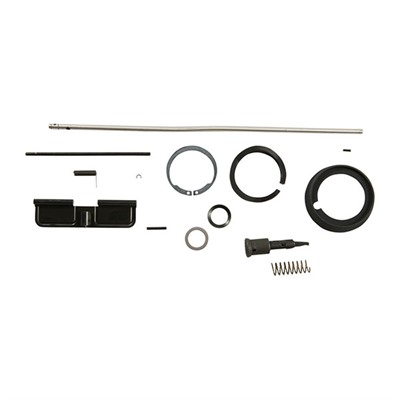 Ar 15/M16 Upper Receiver Parts Kit High Standard Upper Receiver Parts Kit Std Carbine Discount