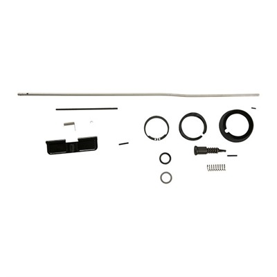 Ar-15/M16 Upper Parts Kit For Non-Free Float Upper - Dpms Upper Receiver Parts Kit, Std Rifle