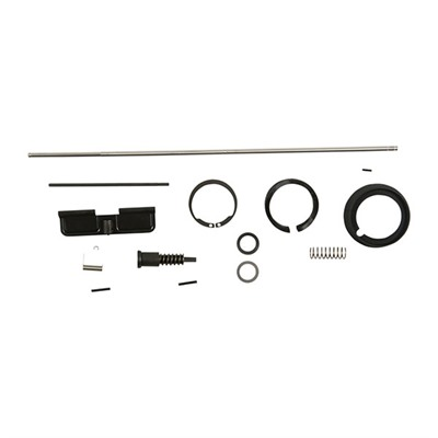 Ar-15/M16 Upper Parts Kit For Non-Free Float Upper