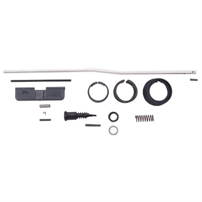 Dpms Ar-15/M16 Upper Parts Kit For Non-Free Float Upper