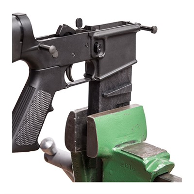 Buy Brownells Ar-15/M16 Lower Receiver Vise Block