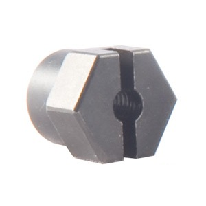 Brownells Scope Ring Accessories - Scope Ring Hex Nut