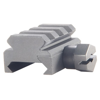 Brownells Ar-15/M16 Mini Rail