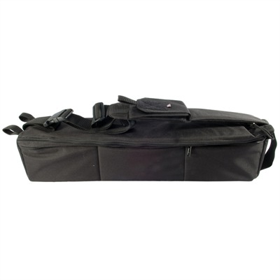 Buy Brownells Discreet Rifle Bag