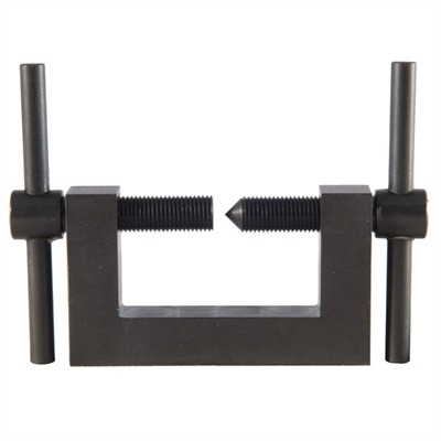 Ar-15/M16 Sling Swivel Staking Tool
