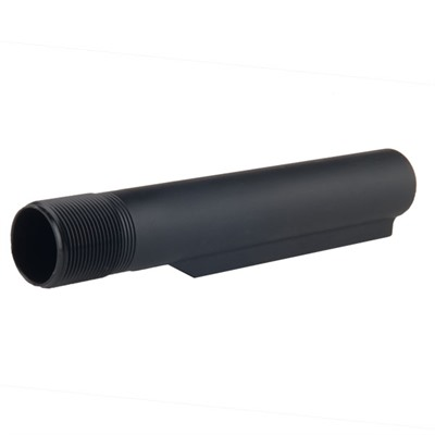 Buy Brownells Ar-15/M16 Mil-Spec Buffer Tube