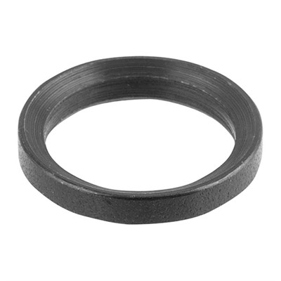 Ar-15  5/8' Crush Washer - Ar-15  5/8' Crush Washer Steel Black