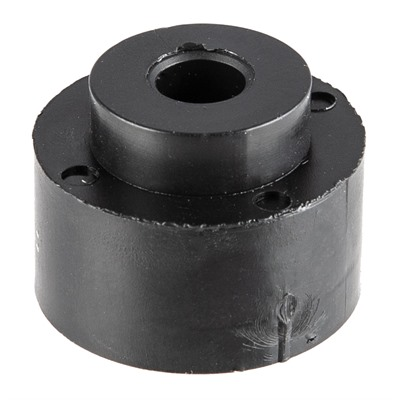Brownells Ar-15 A2 Stock Spacer
