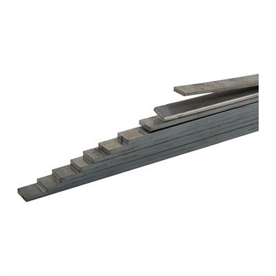 Brownells Extra-Wide Spring Steel