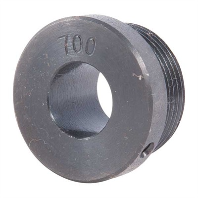Brownells Bolt Lapping Tools - Individual Thread Sleeve Fits Remington 700