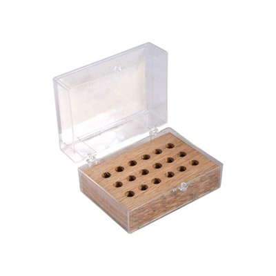 Brownells Magna-Tip~ Thin-Bit Box'N Tray Combo