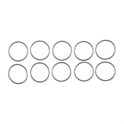 Brownells Remington 1100/11-87 Gas O-Rings - Barrel Seal 12 Gauge 10 Pack