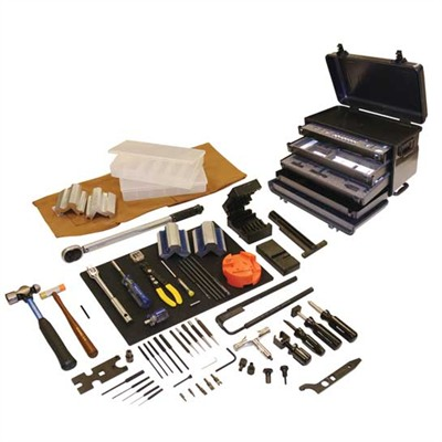 Buy Brownells Tool Kits For Ar-15/M16/M4