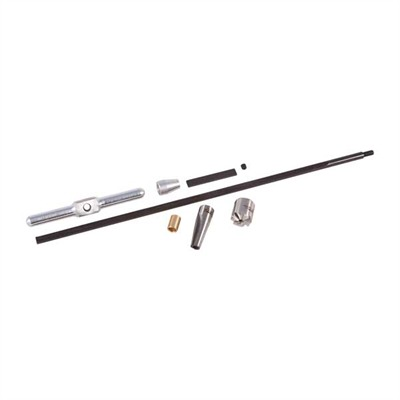 Brownells 11° .38-.45 Intermediate Chamfering Kit - .687