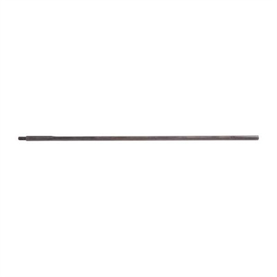 Brownells .38-.45 Chamfering Kit Parts - Extension Rod