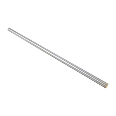 Brownells Oil Hardening Drill Rod Round - 9/16