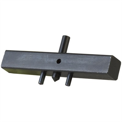 Brownells Walker Rib Center Finder