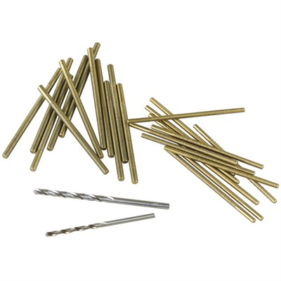 Brownells Stock Repair Pin Kit