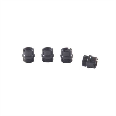 Brownells 1911 Stock Bushings - Standard Bushings, 12 Sets Of 4 (48)