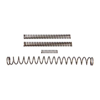Brownells 95308 Pro-Spring Kit For Sig P225, P228, P229